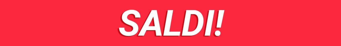 SALDI PADEL