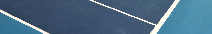 completini da tennis nike