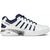 CHAUSSURES K-SWISS RECEIVER IV TOUTES SURFACES