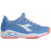 SCARPE DIADORA DONNA SPEED BLUSHIELD FLY
