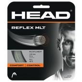 CORDA HEAD REFLEX MLT (12 METRI)