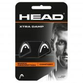 ANTIVIBRANTE HEAD XTRA DAMP