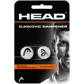 ANTIVIBRANTE HEAD DJOKOVIC DAMPENER