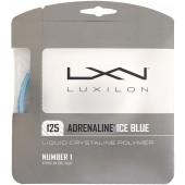 CORDA LUXILON ADRENALINE (12 METRI)