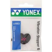 ANTIVIBRAZIONE YONEX STOPPER 6 CUORE