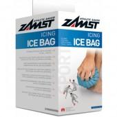 ICE BAG ZAMST