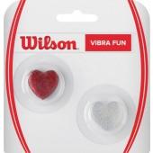 ANTIVIBRANTI WILSON VIBRA FUN