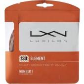 CORDA LUXILON ELEMENT (12 METRI)
