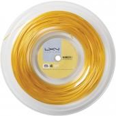 BOBINA LUXILON 4G SOFT (200 METRI)