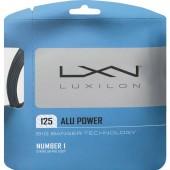 CORDA LUXILON BIG BANGER ALU POWER (12 METRI)