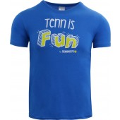 MAGLIETTA TENNISPRO FUN JUNIOR