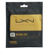 CORDA LUXILON NATURAL GUT (12 METRI)