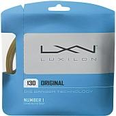 CORDA LUXILON BIG BANGER ORIGINAL (12.2 METRI)
