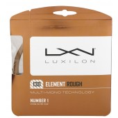 CORDA LUXILON ELEMENT ROUGH (12 METRI)