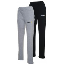 PANTALONI TENNISPRO.IT LADY