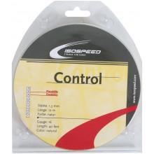 CORDA ISOSPEED CONTROL CLASSIC (12 METRI)