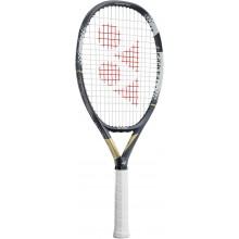 RACCHETTA YONEX ASTREL 115 (260 GR)