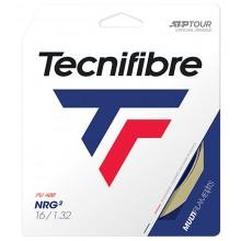 CORDA TECNIFIBRE NRG 2 (12 METRI)