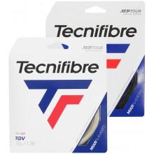 CORDA TECNIFIBRE TGV (12 METRI)