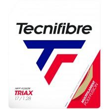 CORDA TECNIFIBRE TRIAX (12 METRI)