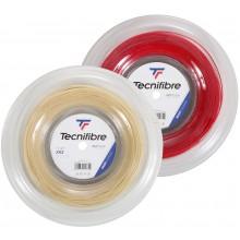 BOBINA TECNIFIBRE XR3 (200 METRI)