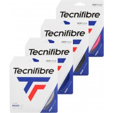 CORDA TECNIFIBRE MULTIFEEL (12 METRI)