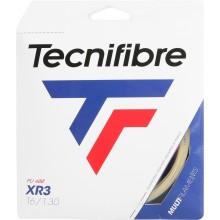 CORDA TECNIFIBRE XR-3 (12.2 METRI)