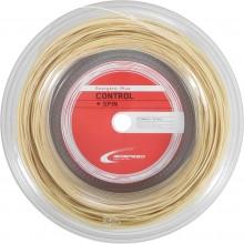 BOBINA ISOSPEED ENERGETIC PLUS (200 METRI)