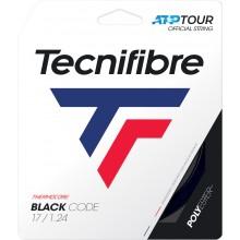 CORDA TECNIFIBRE PRO BLACK CODE (12 METRI)