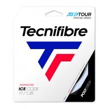 CORDA TECNIFIBRE ICE CODE (12 METRI )