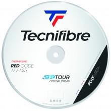 ROTOLO TECNIFIBRE PRO RED CODE (200 METRI)
