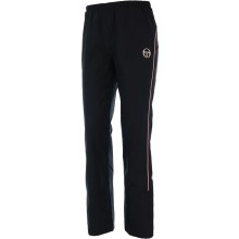 PANTALON TACCHINI FILLE GAME