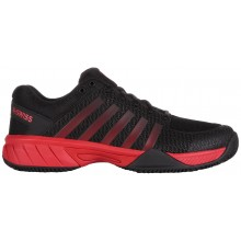 SCARPE K-SWISS EXPRESS LIGHT TERRA BATTUTA