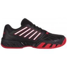 SCARPE K-SWISS BIGSHOT LIGHT 3 TUTTE SUPERFICI