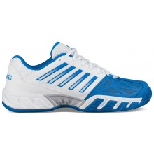 SCARPE K-SWISS BIGHSHOT LIGHT 3 TUTTE LE SUPERFICI