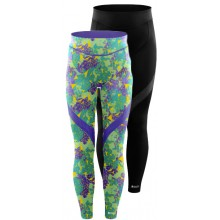 LEGGINGS SHOCK ABSORBER DONNA ACTIVE
