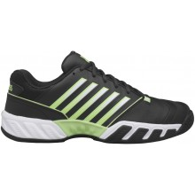 SCARPE K-SWISS BIGSHOT LIGHT 4 TUTTE LE SUPERFICI