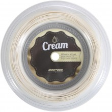 BOBINA ISOSPEED CREAM (200 METRI)
