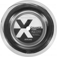 BOBINA ISOSPEED X-CHANGE (200 METRI)