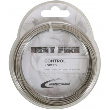 CORDA ISOSPEED GREY FIRE (12 METRI)