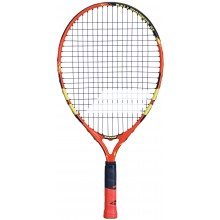 RACCHETTA BABOLAT JUNIOR BALLFIGHTER 21