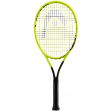 RACCHETTA HEAD GRAPHENE 360 EXTREME JUNIOR 26