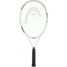 RACCHETTA DA TENNIS HEAD SPEED JUNIOR 25 (SMU)