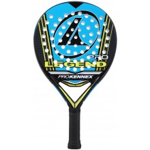 RACCHETTA PADEL PRO KENNEX  KINETIC LEGEND
