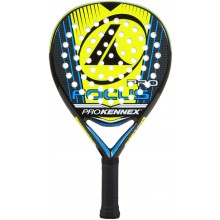 RAQUETTE PADEL PRO KENNEX  KINETIC FOCUS