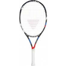 RAQUETTE TECNIFIBRE JUNIOR TFIGHT 25