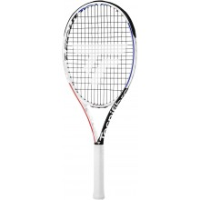 RACCHETTA TECNIFIBRE JUNIOR TFIGHT 26 TOUR