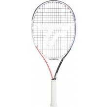RACCHETTA TECNIFIBRE JUNIOR TFIGHT 25 TOUR