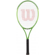 RAQUETTE WILSON JUNIOR BLADE FEEL 26