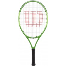 RACCHETTA WILSON JUNIOR BLADE FEEL 23